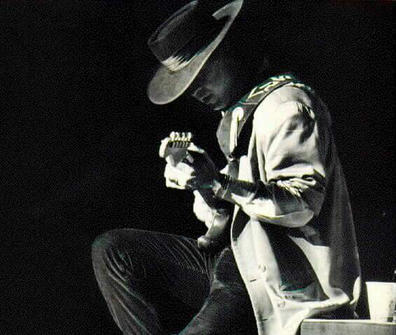 stevie-ray-vaughan041